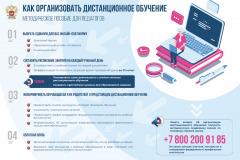 обучение-на-дому_педагоги